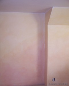 BedroomPillarL