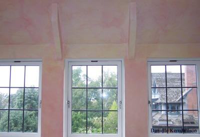 window400-2